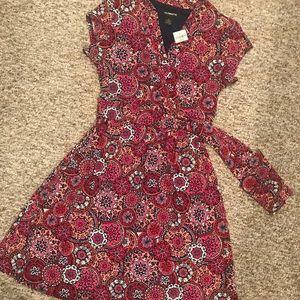 Beautiful Liz Claiborne Dress